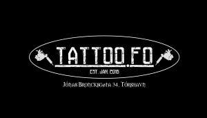 Tattoologoslideadr