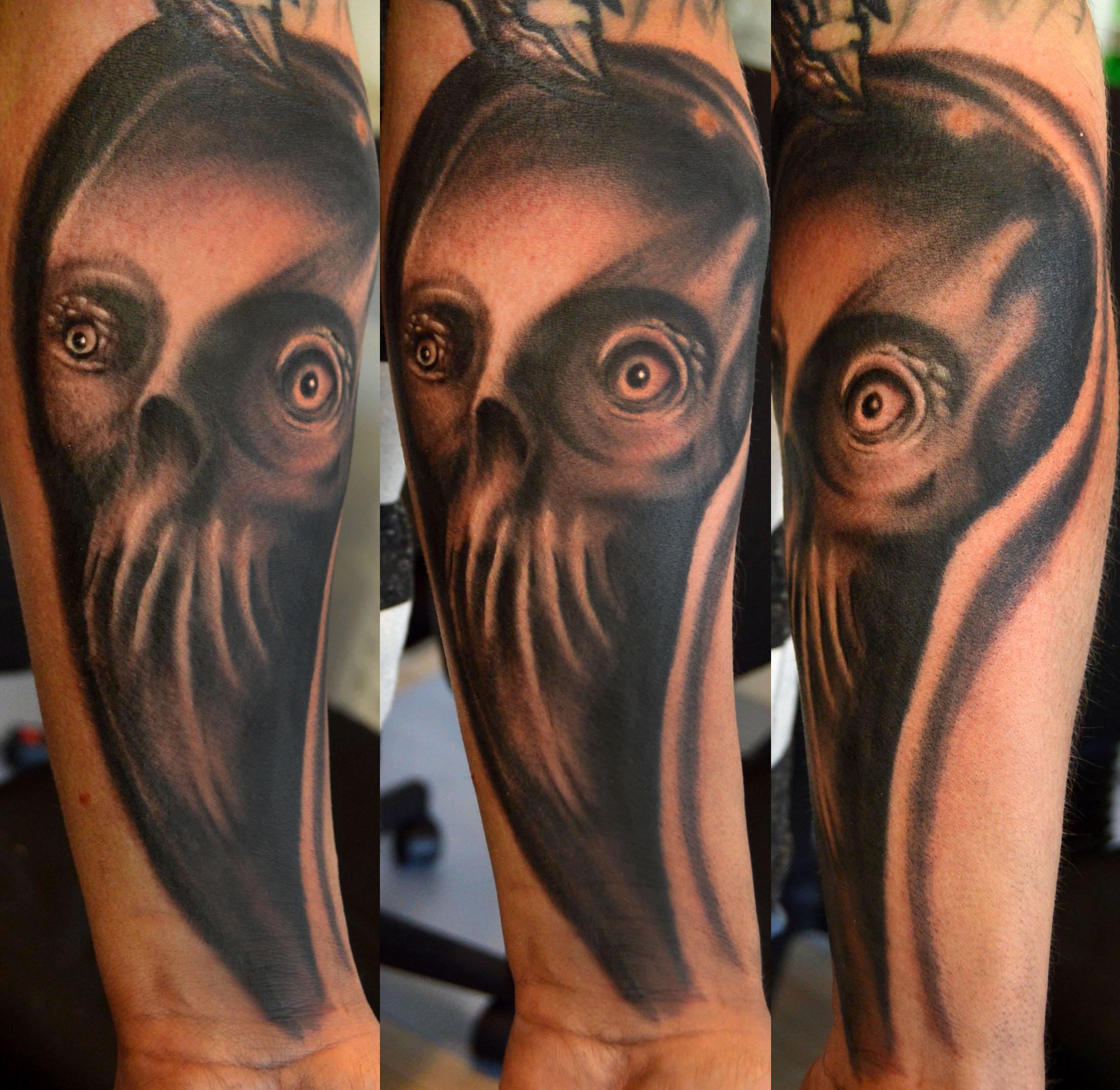 skulloomph